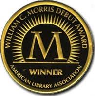 Image result for morris award