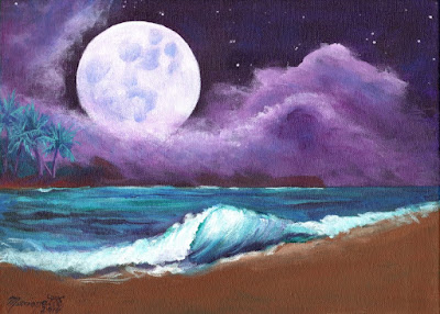 https://www.etsy.com/listing/239976454/kauai-beach-moon-art-5-x-7-giclee-print?ref=shop_home_active_1