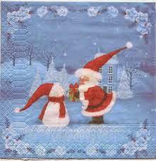 Ilusat jõuluootust!