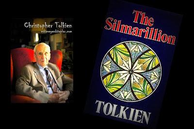 the-silmarillion