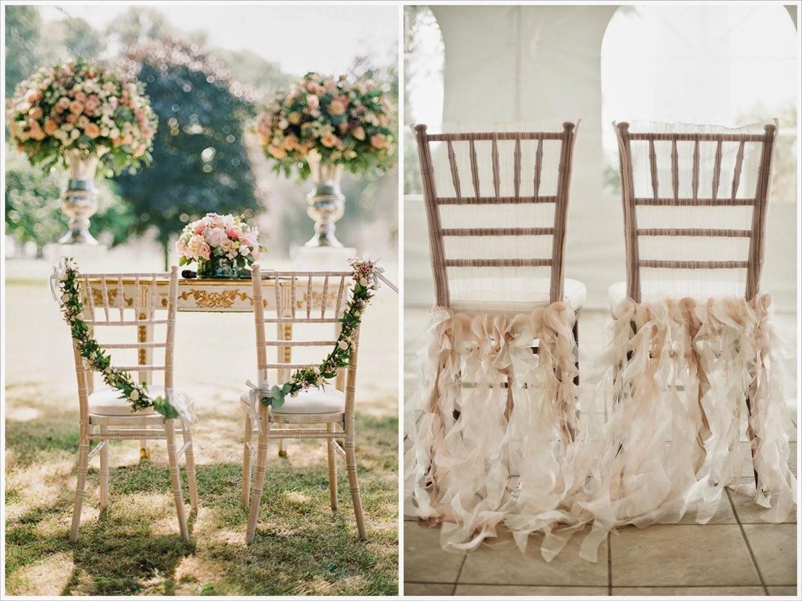 Blog de tu d a con amor invitaciones y detalles de boda for Sillas para habitacion matrimonio