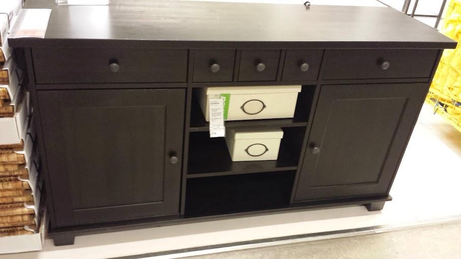 Meuble Tv Ikea Leksvik : Marron Ikea Ilot Central Cuisine Ikea Table De Travail Cuisine Ikea