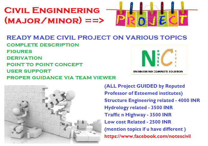 Structural Engineering Projects Structure Engineering Related