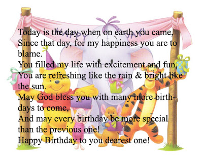 birthday poetry+poems