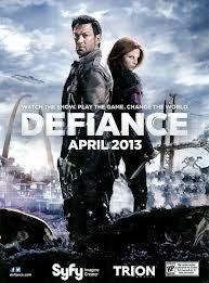 Defiance 1×04