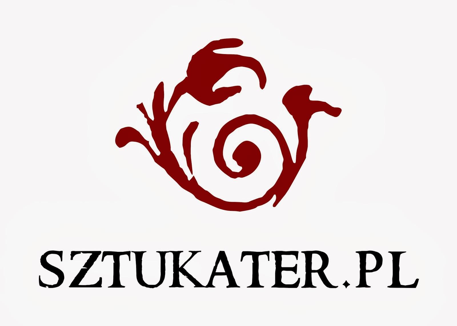 http://sztukater.pl/ksiazki/item/11616-dieta-horoskopowa.html