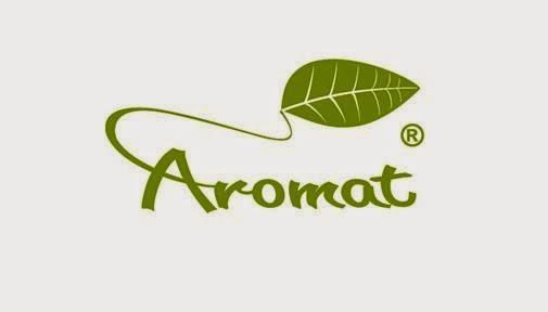 http://aromat.pl/