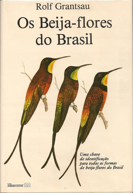 http://avianreview.blogspot.com/2011/06/os-beija-flores-do-brasil.html