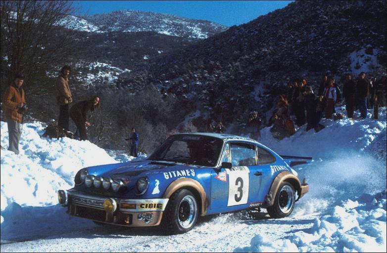 Rallye de Monte Carlo 2015 1978+3+jpnicolas