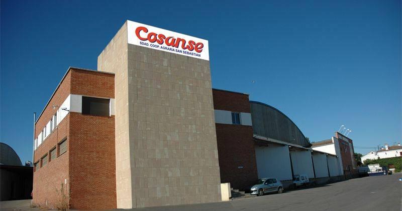 Gastroarag n cosanse invertir 300 000 euros for Emprunter 300 000 euros