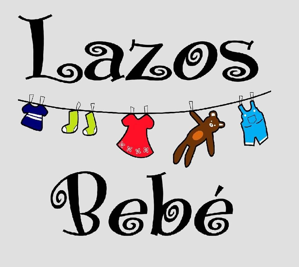 Lazos Bebé