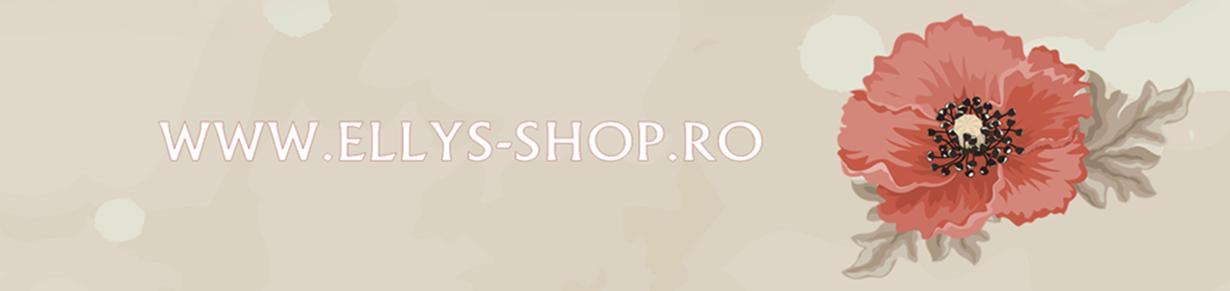 Ellys Shop