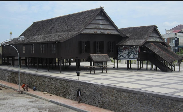Sejarah perkembangan Singkat Kerajaan Gowa