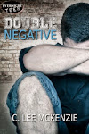 Add Double Negative to your Goodreads TBR