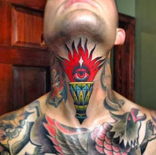 Ideias para tatuagem