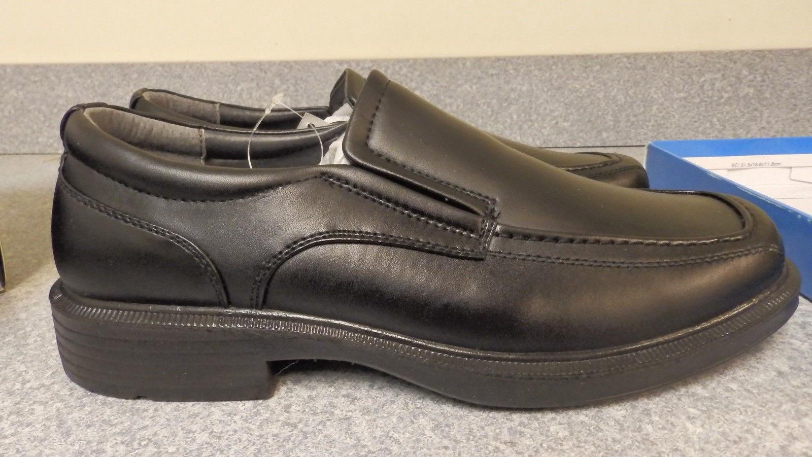http://www.ebay.com/itm/Soft-Stags-Mens-shoes-Mason-Black-size-10M-Vegan-/321689700351?pt=LH_DefaultDomain_0&hash=item4ae63347ff
