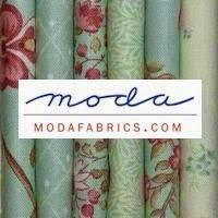 Moda Fabrics UK