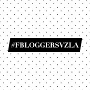 Fashion Bloggers Vzla