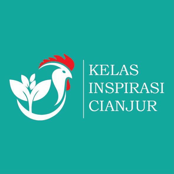 Kelas Inspirasi Cianjur