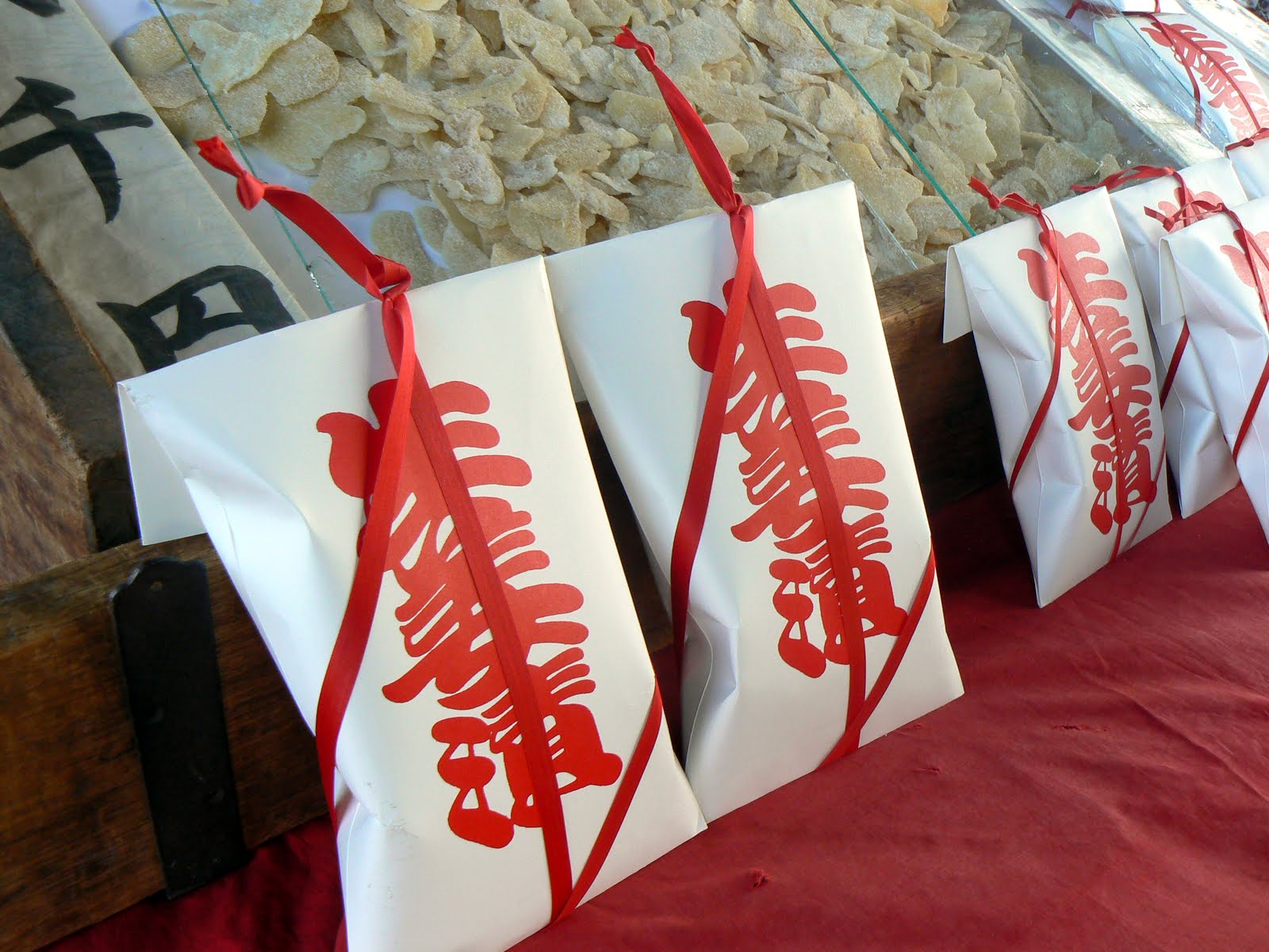 Image gallery japanese gift wrapping ideas for Japanese wrapping