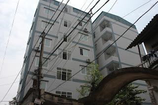 chung cư mini từ liêm|căn hộ chung cư mini từ liêm
