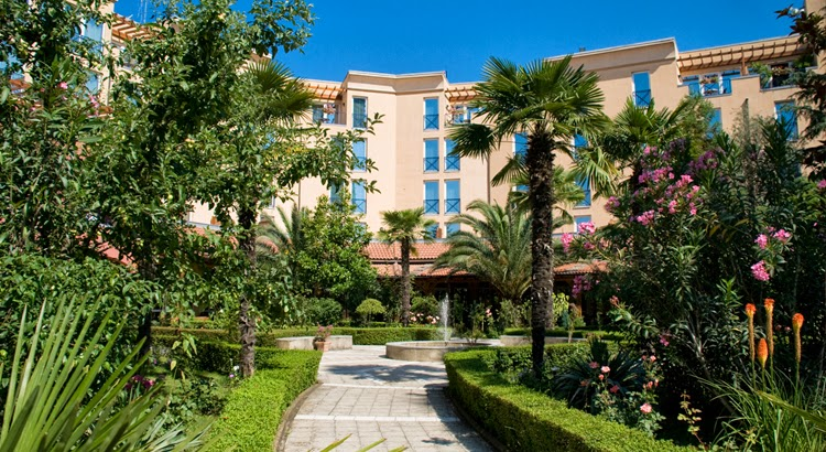 rogner hotel tirana albania luxury 4 3 hotel luxury