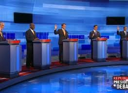 debate-south-carolina