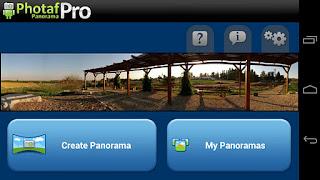 tai-Phota-Panorama-Pro-android