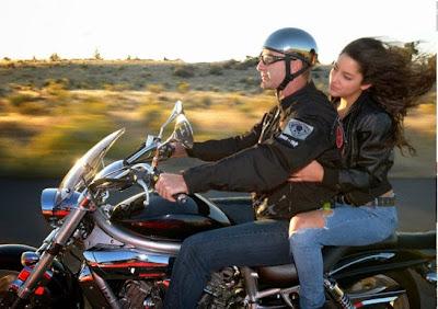 Harley dating singles #1