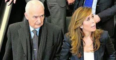 L'advocat de Sánchez-Camacho en el cas Metodo3, redactor de la sentència de mort contra Puig Antich