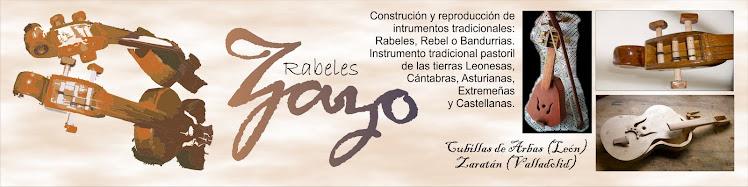 ARTESANOS EN CUBILLAS DE ARBAS