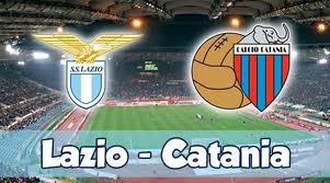 lazio-catania-coppa-italia-winningbet-pronostici-calcio