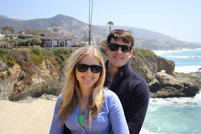 Laguna-Beach-couple