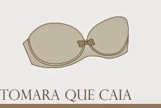 http://www.lelingerie.com.br/c/sutias/tomara-que-caia.html