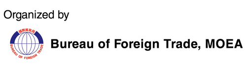 Bureau of Foreign Trade of Taiwan