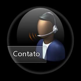 FALE CONOSCO - EMAIL