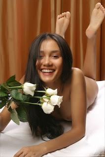 cute girl - 4139007.jpg