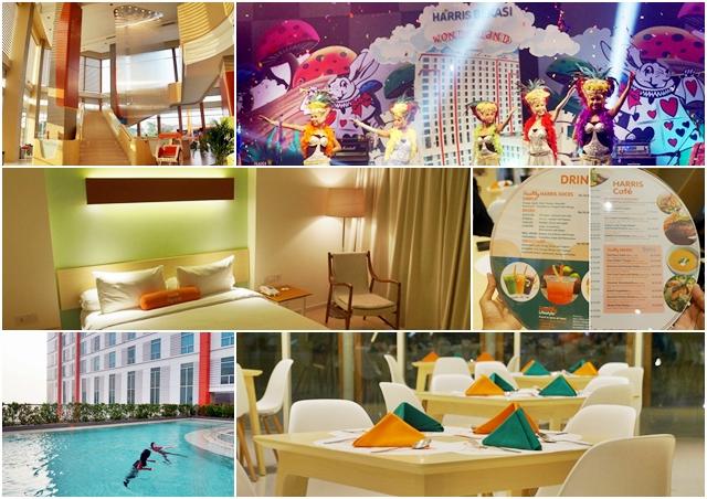 http://www.putrinyanormal.com/2015/09/harris-hotel-convention-bekasi-hotel.html