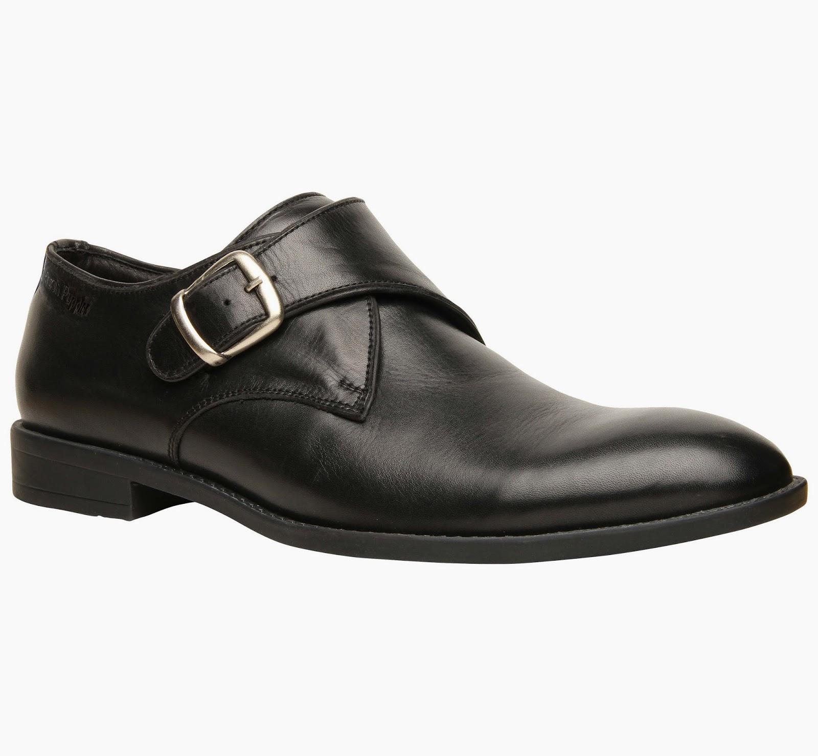 formal wear shoes dresses