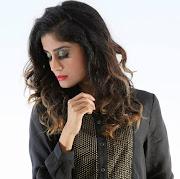 Toufeeq khan, Anukriti Sharma