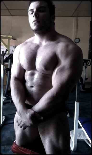Lorenzo Becker IMG_0842