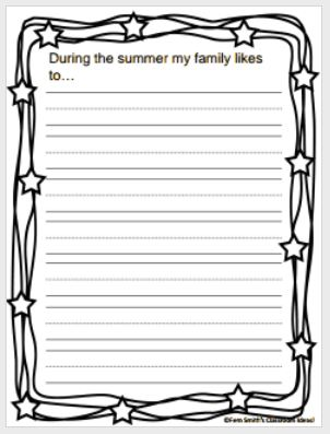 http://4.bp.blogspot.com/-mUEBSwnK1Og/U7RkC6DcWKI/AAAAAAAAmkM/S9UC60lOWZM/s1600/Fern-Smiths-Classroom-Ideas-Summer-Writing-Center-Paper-Patterns.JPG