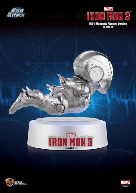 http://www.shopncsx.com/ironman3mk.aspx