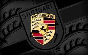 Automobile. Le 1er centre Porsche du Maroc ouvre ses portes à Casablanca.