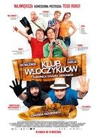 http://www.filmweb.pl/film/Klub+W%C5%82%C3%B3czykij%C3%B3w-2015-721378