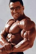 Hot Male Bodybuilders Big and Buff