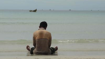 trikora-beach-bintan-indonesie