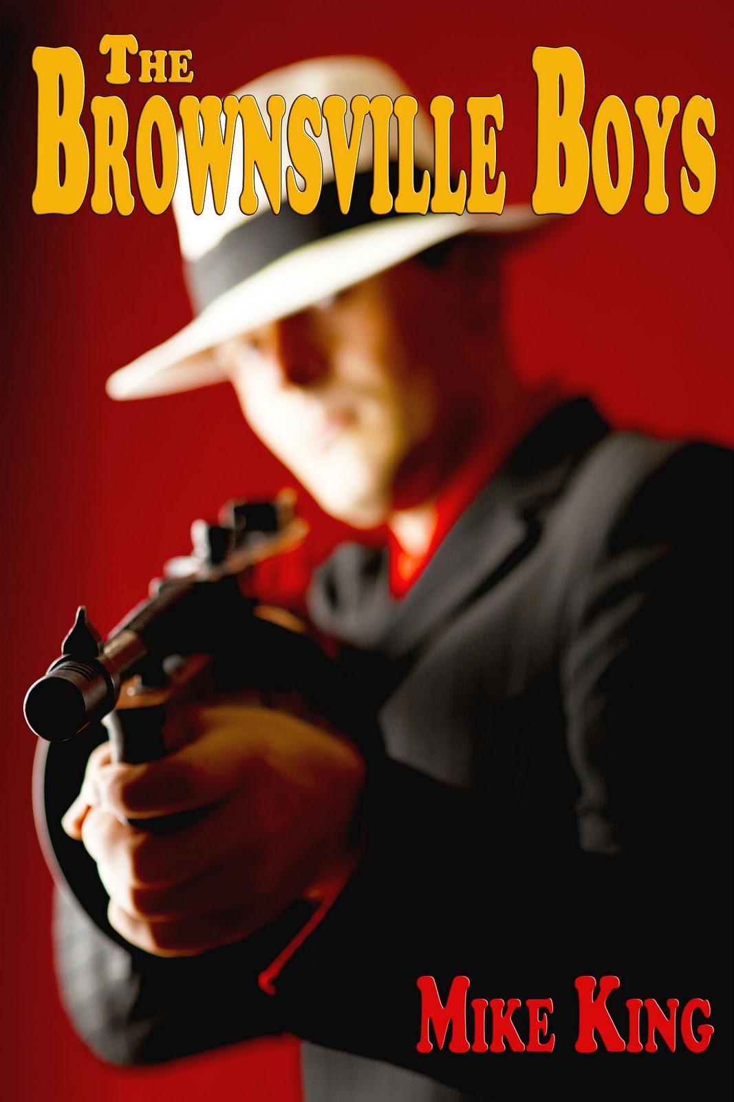 http://4.bp.blogspot.com/-mUH17bL5y2w/TffrNztz90I/AAAAAAAADks/dxSFgJIp3OY/s1600/Brownsville_Boys.jpg