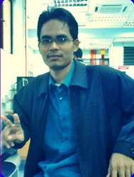 Ikhwan Salleh