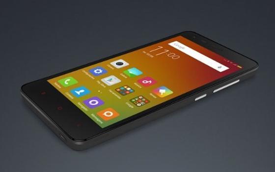 Xiaomi apostou no aparelho de baixo custo Redmi 2 em chegada ao Brasil